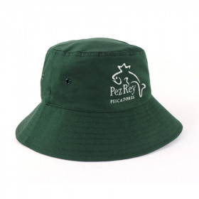 Polycotton School Bucket Hats