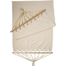 Polyester Canvas Hammocks