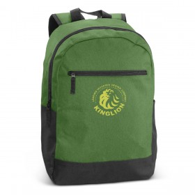Portsea Backpacks