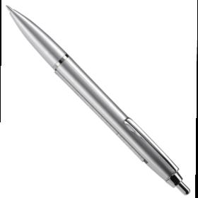 Premium Banner Pens