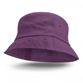 Promotional Bucket Hats, Embroidered Bucket Hat, Embroidered