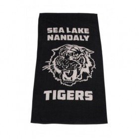 Premium Large Towels