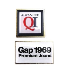 Custom Lapel Pins: Promotional and Branded Online Australia
