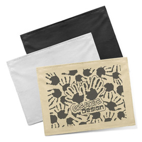 Printed Promotional Tea Towels with your custom logo branding