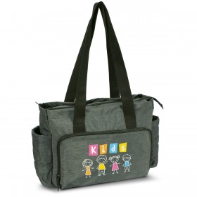 Promotional Baby Bags