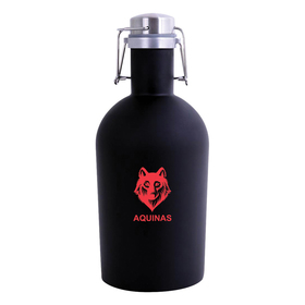Promotional Beer Growlers