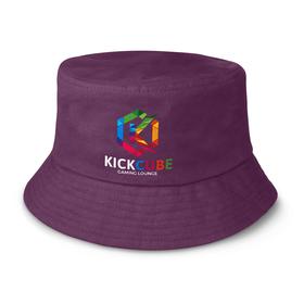Promotional Bucket Hats