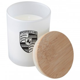 Promotional Candles Medium