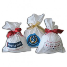 Promotional Christmas Puddings