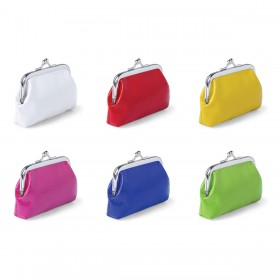 Promotional Coin Purses