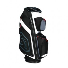 Promotional Golf Bags