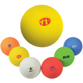 Promotional Hand Balls