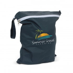 Promotional Wet Bags