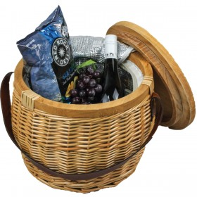 Promotional Wicker Baskets
