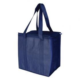 Race Day Cooler Bags