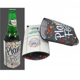 Reversible Stubby Coolers