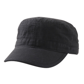 Ripstop Military Caps