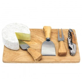 Riverland Cheese Board Sets