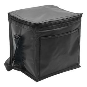 Rutherglen Pocket Cooler Bags