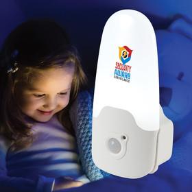 Safety Night Lights