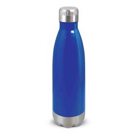 Full Colour Caloundra Bottles
