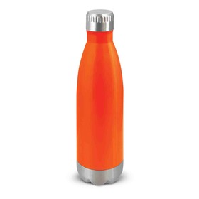 Caloundra Metal Drink Bottles