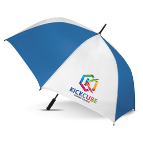 Saver Plus Umbrellas