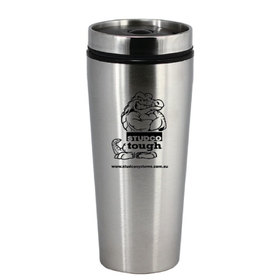 Schumacher Travel Mugs