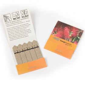 Seedstick 5 Packs