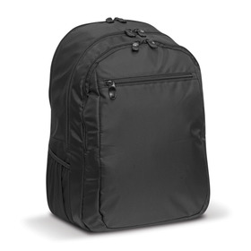 Senator Laptop Backpacks