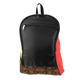 Serpent Event Backpacks