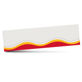 Serpent Sports Towels