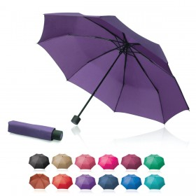 Shelta Folding Umbrellas
