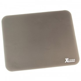 Silicone Mouse Pads