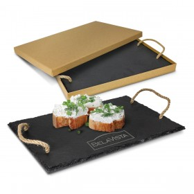 Slate Serving Boards