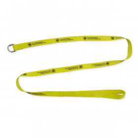 Slip Dog Leash - 15mm