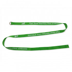 Slip Dog Leash - 20mm
