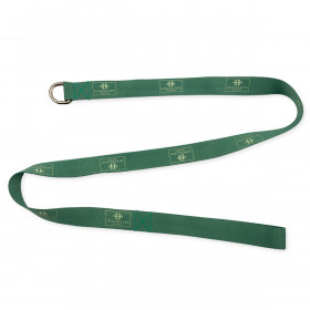 Slip Dog Leash - 25mm