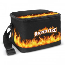Small Sublimation Cooler Bags
