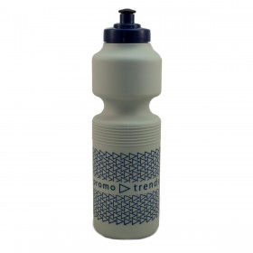 Soft Touch 750mL Bottles