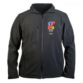 Softshell Mens Jackets