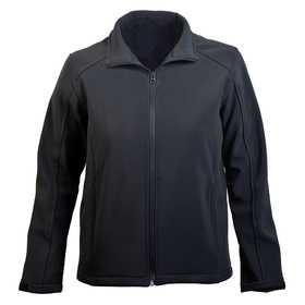 Softshell Womens Jackets