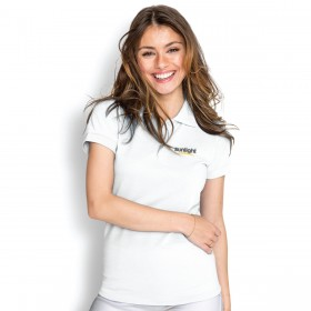 SOLS Prime Womens Polo Shirts