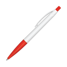 Spark Pens