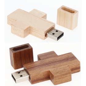 St Andrews Flash Drives