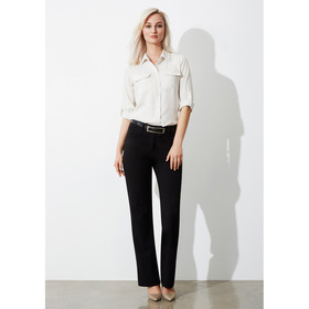 Stella Perfect Pants