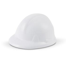 Stress Hard Hats