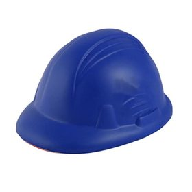 Stress Coloured Hard Hats