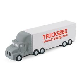 Stress Trucks