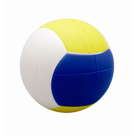 Stress Volley Balls